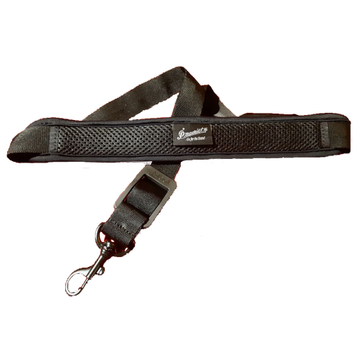 aircell strap
