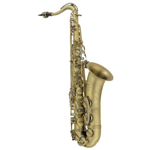 P.Mauriat System76 2nd DK Tenor